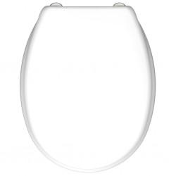 """vidaXL Juego de llave de impacto neumática 12 piezas 3/4"""" 680 Nm"""