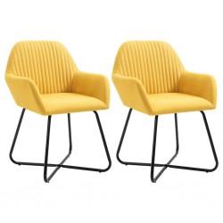 vidaXL Bicicleta para niños 20 pulgadas rosa y blanco