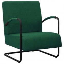 vidaXL Esterilla de ejercicio puzzle 12 pzas color madera 4,32 ㎡ EVA