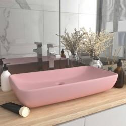 vidaXL Esterilla de ejercicio puzzle 12 piezas negro 4,32 ㎡ EVA