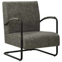 vidaXL Esterilla de ejercicio puzzle 24 piezas negro 8,64 ㎡ EVA