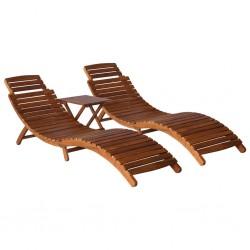 vidaXL Esterilla de ejercicio puzzle 12 piezas azul 4,32 ㎡ EVA