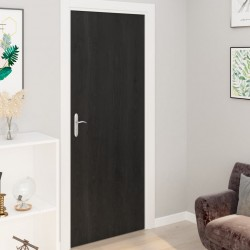 vidaXL Juego de ljadora orbital neumática aspiradora 150 mm 4 piezas