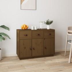 vidaXL Almohadillas de lijado 3 unidades 150 mm