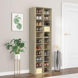 vidaXL Jardinera de gaviones cúbica alambre de acero 30x30x30 cm