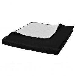 vidaXL Soporte para carteles A1 base de agua aleación de aluminio gris