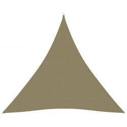 vidaXL Cobertizo jardín puertas correderas acero verde 329,5x259x178cm