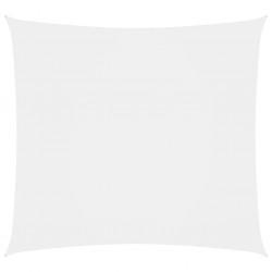vidaXL Pistola de pintura eléctrica con 3 tamaños boquilla 500W 800ml