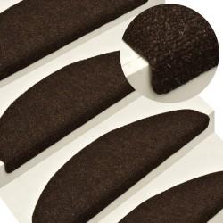 vidaXL Carrito de transporte plegable de aluminio plateado 45 kg