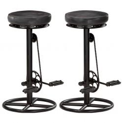 vidaXL Carrito de transporte plegable de aluminio plateado 150 kg