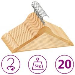 Draper Tools Cinturón con bolsillo doble para herramientas 50 mm