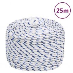 Draper Tools Caja de herramientas desplegable 45,4x23,5x23,5 cm