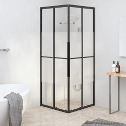 Draper Tools Armario y caja de herramientas ruedas azul 61,6x33x99,8cm
