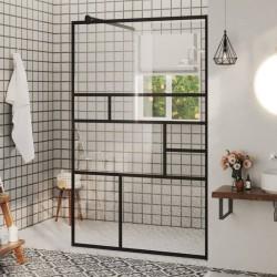 Draper Tools Cargador de batería inteligente 18,4x11,2x8,6 cm 6 V/12 V