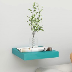 vidaXL Caja de almacenamiento de jardín gris antracita 109x67x65 cm