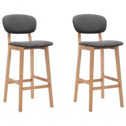 vidaXL Caja de almacenamiento de jardín verde 129x67x65 cm