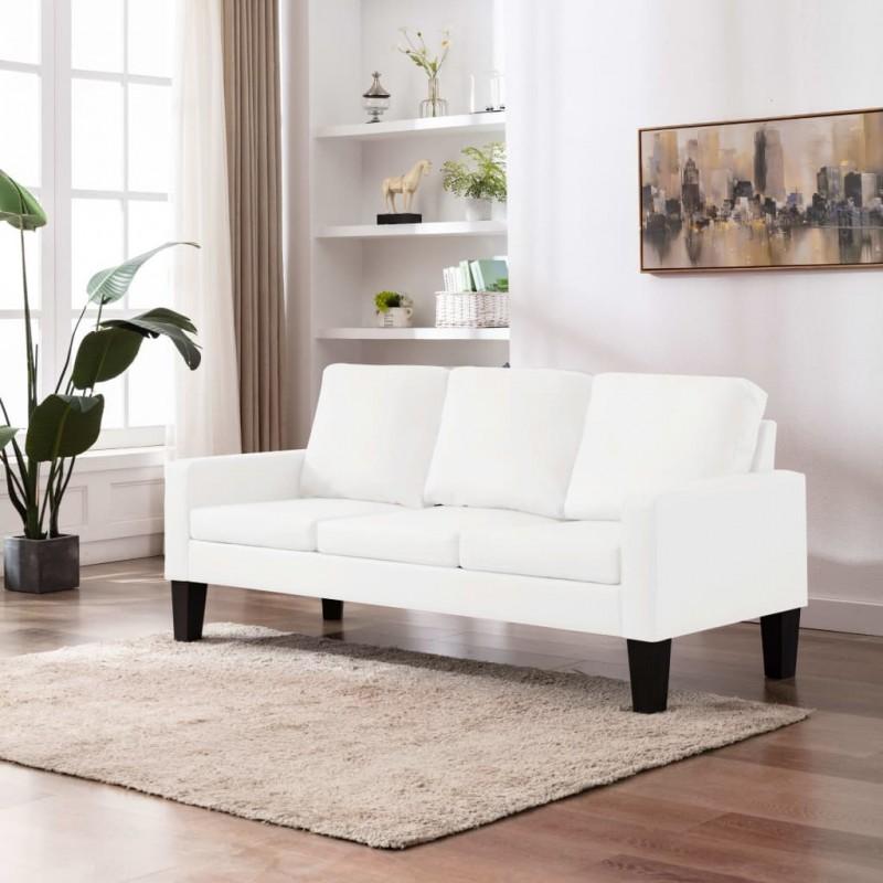 vidaXL Caja de almacenamiento de jardín gris 129x67x65 cm