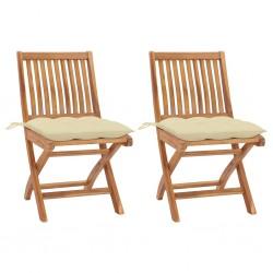 vidaXL Arco de jardín hierro negro 150x34x240 cm