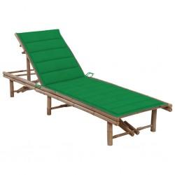 vidaXL Cartelera de exposición plegable 8 paneles blanco