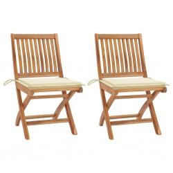 vidaXL Cartelera de exposición plegable 10 paneles blanco