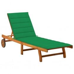 vidaXL Cartelera de exposición plegable 10 paneles negro