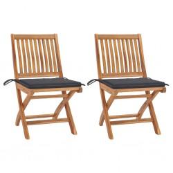 vidaXL Cartelera de exposición plegable 12 paneles negro