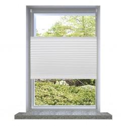 vidaXL Cartelera de exposición plegable 7 paneles con mesas negro