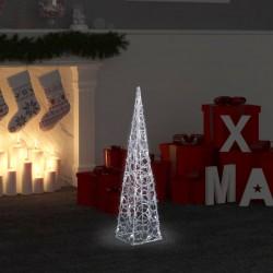 vidaXL Cizalla de palanca 300 mm azul