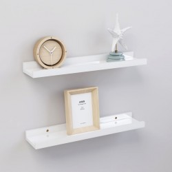 vidaXL Skimmer colgante piscina y bomba con adaptador plástico 16 cm