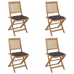 vidaXL Lámpara de techo brazos cristal forma hoja 5 bombillas morado