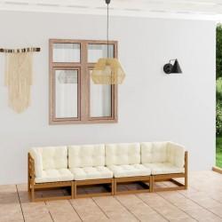 vidaXL Casco de caballero medieval griego rol en vivo acero plateado