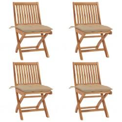 vidaXL Coraza de armadura medieval romana rol en vivo acero plateado
