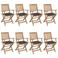 vidaXL Casco de caballero medieval alemán rol en vivo acero plateado