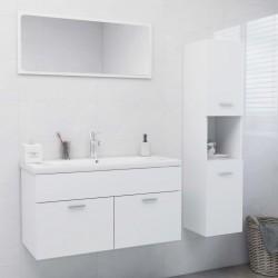 vidaXL Casco de caballero medieval romano rol en vivo acero plateado