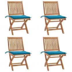 Draper Tools Cortadora de azulejos profesional 3 en 1 manual 70x20 cm