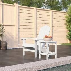 Draper Tools Carro de jardín malla de acero verde negro 86,5x46,5x21cm
