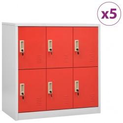Draper Tools Cenador plegable azul 3x3 m