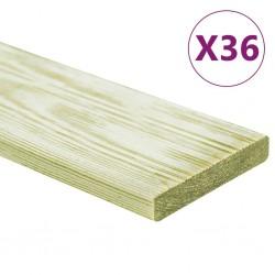 Draper Tools Kit de brocas y accesorios 41 piezas