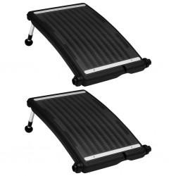 Draper Tools Kit de brocas y accesorios 101 piezas