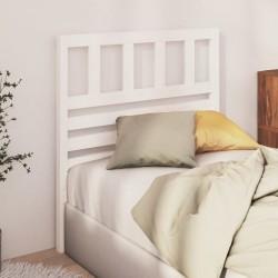 vidaXL Saco cubrepiés/Saco de dormir para bebé 90x45 cm gris