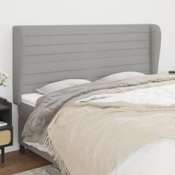 vidaXL Cenador de jardín con cortina lateral color crema 4x3x2,25 m