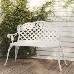 Draper Tools Plataforma de trabajo de aluminio 3 peldaños 100x30x73 cm