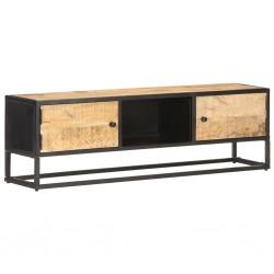 vidaXL Cenador de jardín gris antracita 4x4x2,9 m 180 g/m²