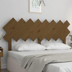 vidaXL Valla de seguridad estacada con puntas acero negro 600x200 cm