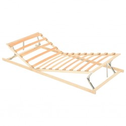 vidaXL Kit estudio fotográfico con focos softbox y telones de fondo