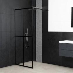 vidaXL Kit de estudio fotográfico con focos softbox y telón de fondo