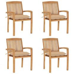 vidaXL Set estudio fotográfico con luces y telón de fondo