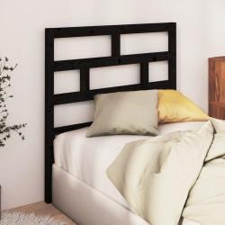 vidaXL Marquesina para puerta vidrio de seguridad VSG 120x60 cm