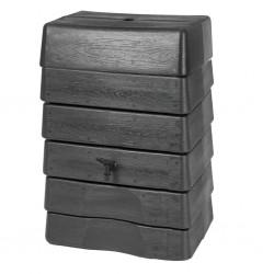 Draper Tools Taladro combinado 2 baterías 1,5Ah Storm Force 10,8V 25Nm