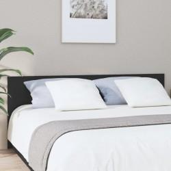 Draper Tools Taladro combinado sin escobillas expuesto D20 20V 60 Nm